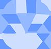 Puzzle Matrix 網上砌圖店 顧客可來相訂造出獨一無二的高質拼圖/砌圖,為你的家人、朋友、同事、公司、情人、師長、寵物造出一份極具心意的禮物、紀念品!更有專業訂造框架、2.5D水晶,批發特惠!獲認可營業資格質量更有保證。 顧客可來相訂造出獨一無二的高質拼圖/砌圖,為你的家人、朋友、同事、公司、情人、師長、寵物造出一份極具心意的禮物、紀念品!更有專業訂造框架、2.5D水晶,批發特惠!獲認可營業資格質量更有保證。